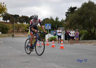 Janda y Sierra Olimpico Bici (252)