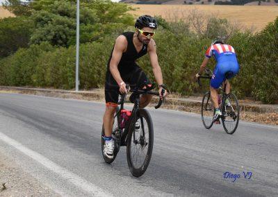 Janda y Sierra Olimpico Bici (253)