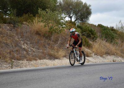 Janda y Sierra Olimpico Bici (254)