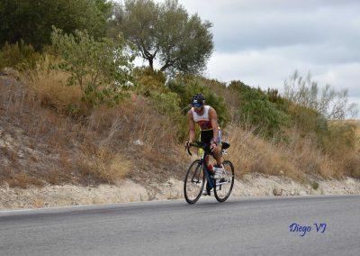 Janda y Sierra Olimpico Bici (255)