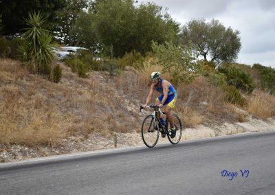 Janda y Sierra Olimpico Bici (256)