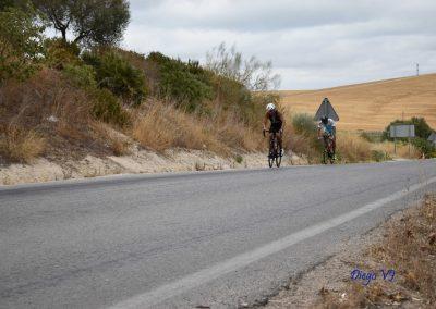 Janda y Sierra Olimpico Bici (257)