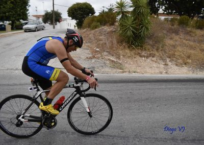 Janda y Sierra Olimpico Bici (258)