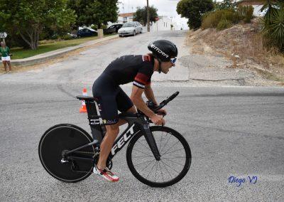 Janda y Sierra Olimpico Bici (261)