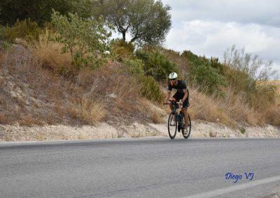 Janda y Sierra Olimpico Bici (262)