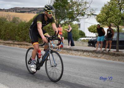Janda y Sierra Olimpico Bici (263)