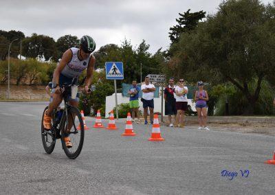 Janda y Sierra Olimpico Bici (264)