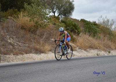 Janda y Sierra Olimpico Bici (265)