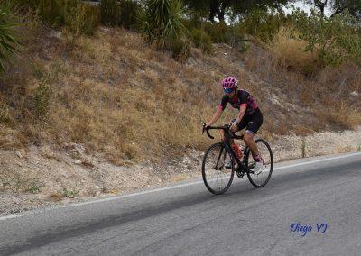 Janda y Sierra Olimpico Bici (267)