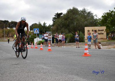Janda y Sierra Olimpico Bici (268)