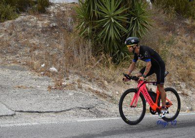 Janda y Sierra Olimpico Bici (270)