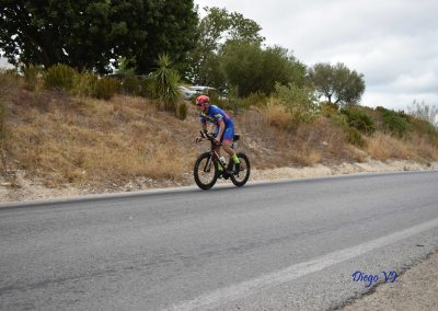 Janda y Sierra Olimpico Bici (271)