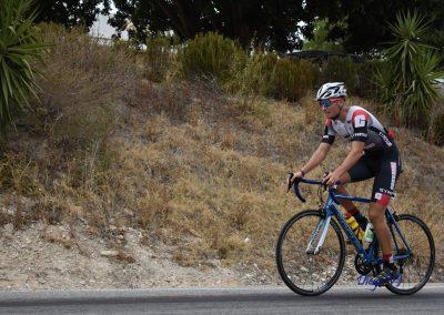 Janda y Sierra Olimpico Bici (272)