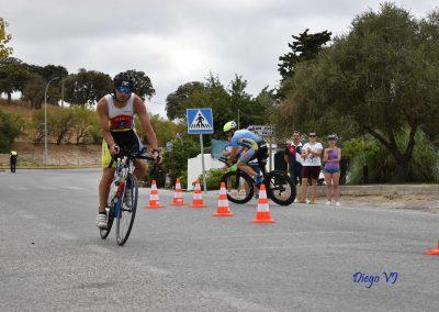 Janda y Sierra Olimpico Bici (274)