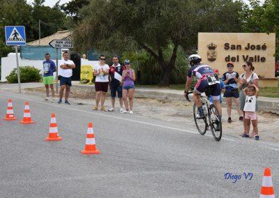 Janda y Sierra Olimpico Bici (275)