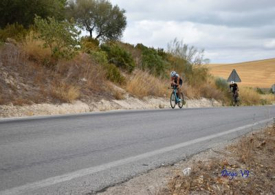 Janda y Sierra Olimpico Bici (277)