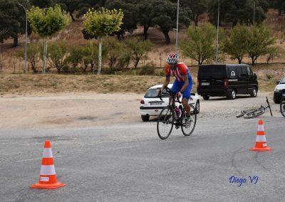 Janda y Sierra Olimpico Bici (278)