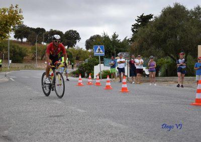 Janda y Sierra Olimpico Bici (280)