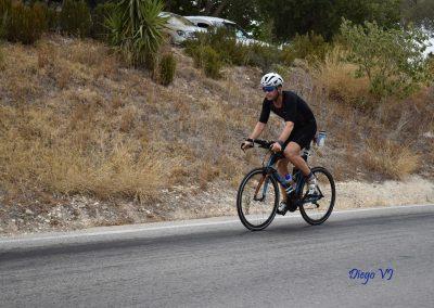 Janda y Sierra Olimpico Bici (281)
