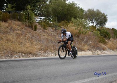 Janda y Sierra Olimpico Bici (282)
