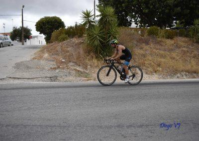 Janda y Sierra Olimpico Bici (283)