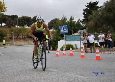 Janda y Sierra Olimpico Bici (284)