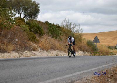 Janda y Sierra Olimpico Bici (285)