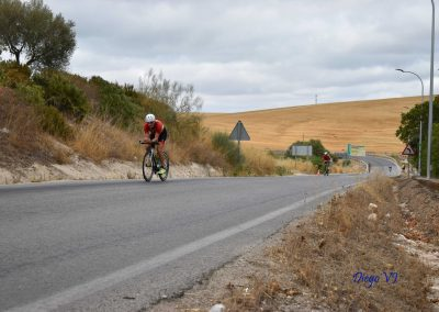 Janda y Sierra Olimpico Bici (286)