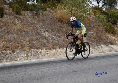 Janda y Sierra Olimpico Bici (287)