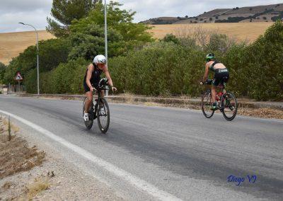Janda y Sierra Olimpico Bici (288)