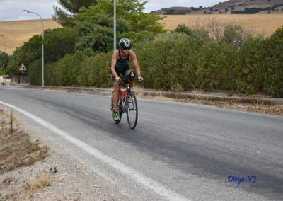 Janda y Sierra Olimpico Bici (289)
