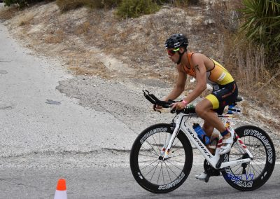 Janda y Sierra Olimpico Bici (290)