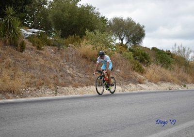 Janda y Sierra Olimpico Bici (291)