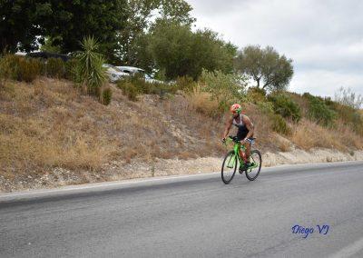 Janda y Sierra Olimpico Bici (292)