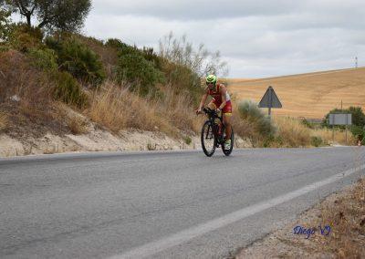 Janda y Sierra Olimpico Bici (293)