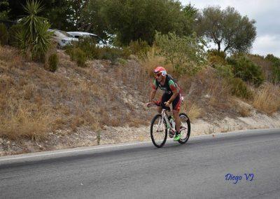 Janda y Sierra Olimpico Bici (294)