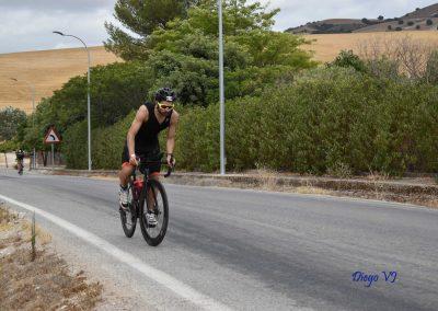 Janda y Sierra Olimpico Bici (295)