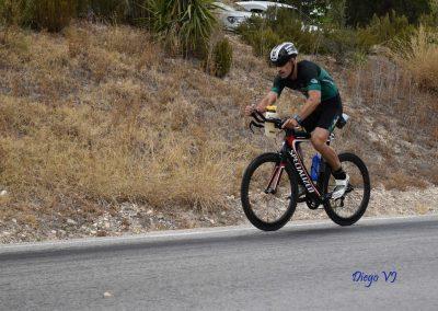 Janda y Sierra Olimpico Bici (296)