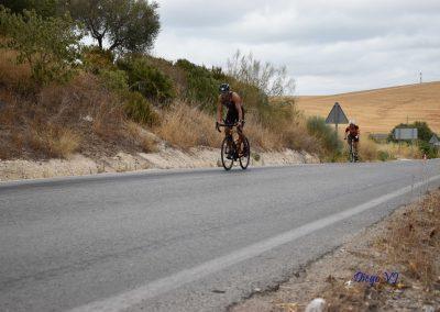 Janda y Sierra Olimpico Bici (297)