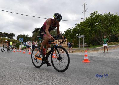 Janda y Sierra Olimpico Bici (298)