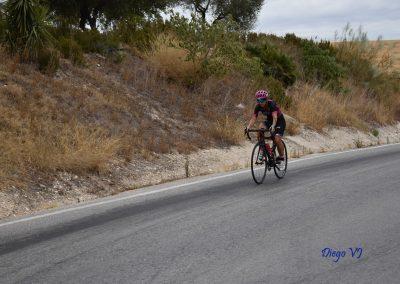 Janda y Sierra Olimpico Bici (299)