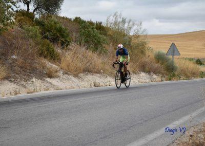 Janda y Sierra Olimpico Bici (300)