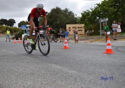 Janda y Sierra Olimpico Bici (301)