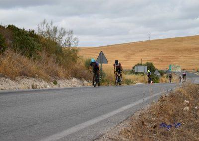 Janda y Sierra Olimpico Bici (302)