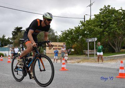 Janda y Sierra Olimpico Bici (303)