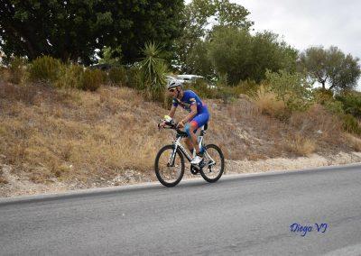 Janda y Sierra Olimpico Bici (304)