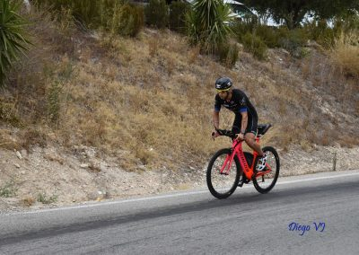 Janda y Sierra Olimpico Bici (305)