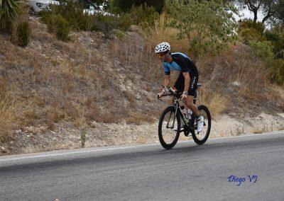 Janda y Sierra Olimpico Bici (306)