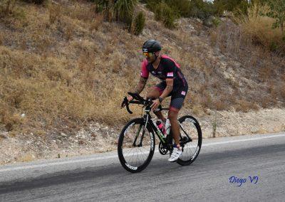 Janda y Sierra Olimpico Bici (307)
