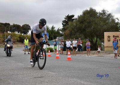 Janda y Sierra Olimpico Bici (308)